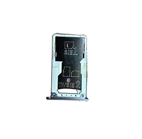 Amazon.com: Nano SIM/Soporte de bandeja de tarjeta Micro SIM ...