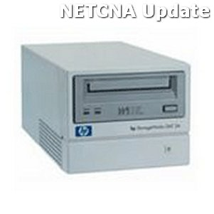 HP 343797-001 Strgwrks DDS3 Int Dat 20 Compatible Product by NETCNA by NETCNA