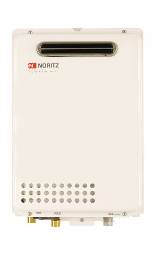 Noritz-NR50-OD-LP-50-GPM-Outdoor-Vent