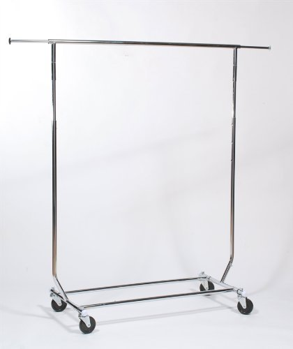 collapsible-salesmans-rack-in-chrome