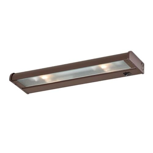 New Counter Attack Under Cabinet Light Length / Finish: 16
