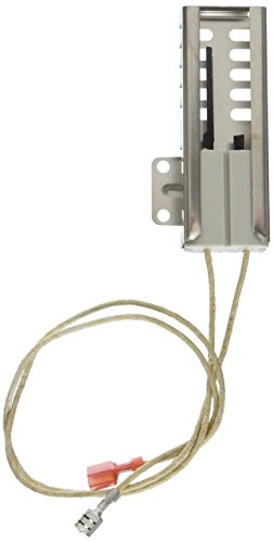 Frigidaire 318177720  Oven Igniter, Unit by Frigidaire