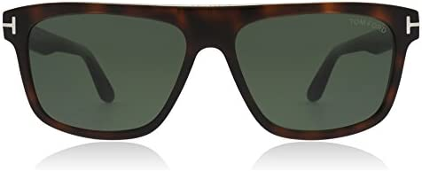 Tom Ford sunglasses starting from AED 359