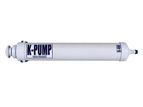 K-Pump K-400 Pump by K-Pump