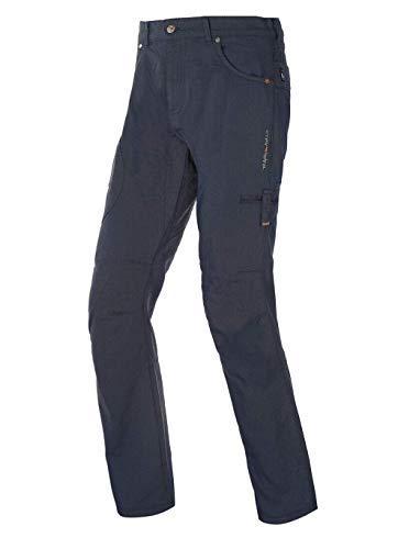 Scuro Latok Blu Uomo Tf Trangoworld Pantaloni FX8xC87