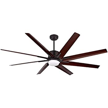Emerson ceiling fans cf985orb damp rated aira eco modern ceiling fan emerson ceiling fans cf985orb damp rated aira eco modern ceiling fan with light and wall control aloadofball Choice Image