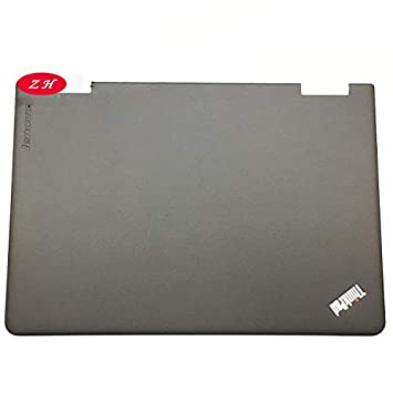 Amazon.com: Compatible Replacement for Lenovo Thinkpad S1 ...