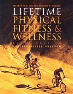 lifetime-physical-fitness-wellness-9th-edition