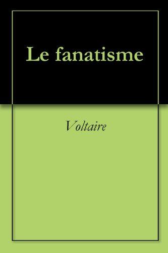 Tech N9ne - Strangeulation I (Traduction Française) Lyrics