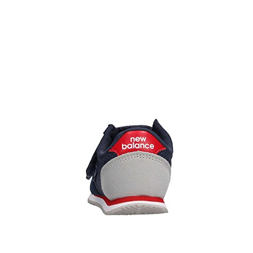 Enfant Balance New KV220C2I Sneaker Bleu HwqOa8xF