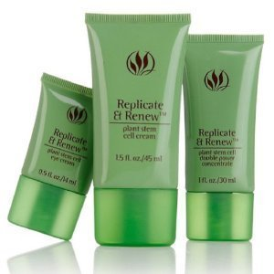 Serious Skin Replicate and Renew Double Power Concentrate 1 oz TreeActiv Cystic Acne Spot Treatment, Bentonite Clay & Tea Tree Essential Oil