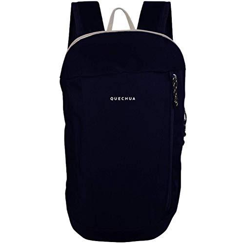 Quechua 10 liters Multipurpose Backpacks