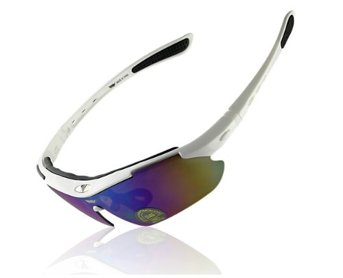 Telam Outdoor Sports Riding Glasses, Sunglasses, Mountain...