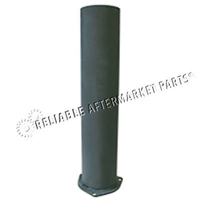 New Air Cleaner Stack For  Tractor 820 (2-Cyl) 830 (2-Cyl) - John Deere AR1728R