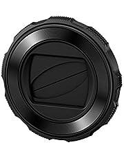 Olympus LB-T01 linsskydd passar för TG-5 och TG-6
