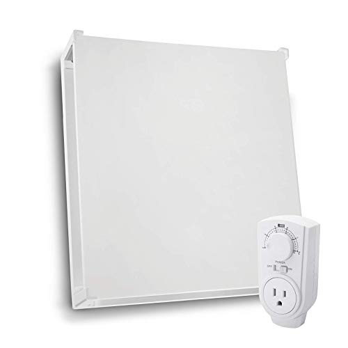 EconoHome Wall Mount Space