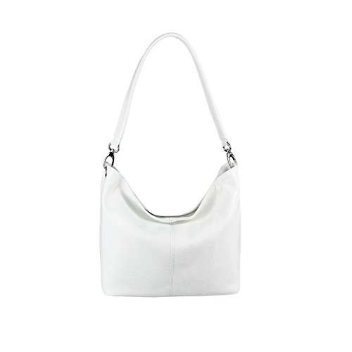 Only Beautiful turquoise White 36x24x14 cm Couture BxHxT V1 Bag Shoulder OBC Women's Turquoise gaq5dgw