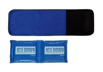ice down - 2