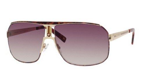 Amazon.com: Carrera anteojos de sol Panamerika 2/S Color ...