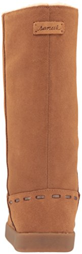 Pictures of Sanuk Women's Toasty Tails Boot one size 8