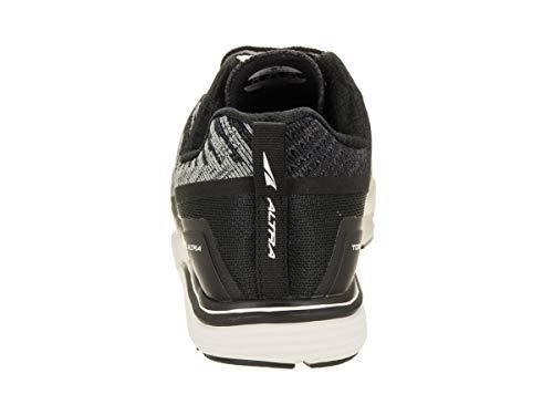 Running Shoe 7 Knit Black 5 Women's Torin Women 3 US Altra wqY14Un