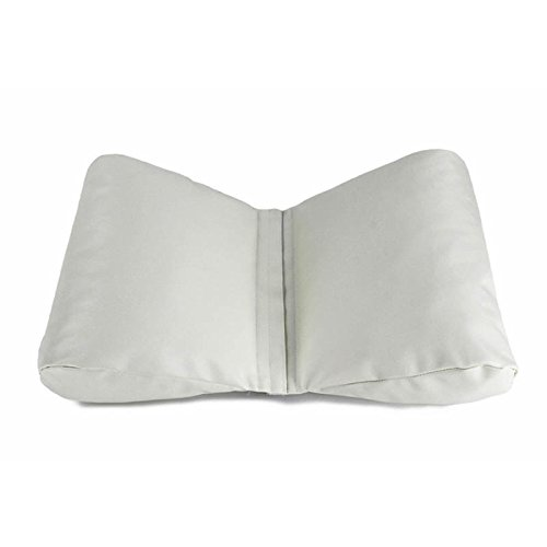 Qjoy Fashion Posing Pillow For Newborn Photography Props Wedge Shaped Baby Infant Positioner Cushion by Qjoy