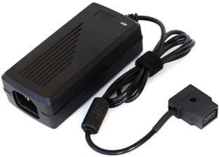 D-Tap Power Supply 60W 12V Universal AC