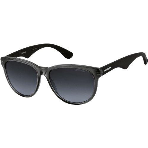 Carrera Ca6004s Cat Eye Sunglasses,Dark Gray,55 - Eye Wear Carrera