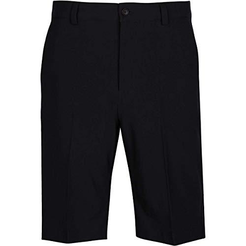 Buy golf slacks size 44