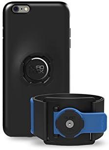 official photos 0ae5d 5fd2f Quad Lock Run Kit for iPhone 6 Plus / 6s Plus
