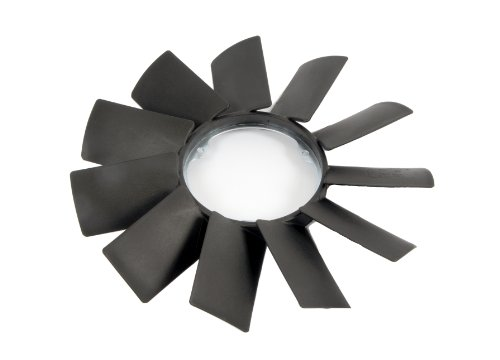 e39 fan blade - 5