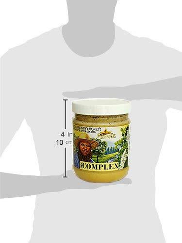 Buy type of honey