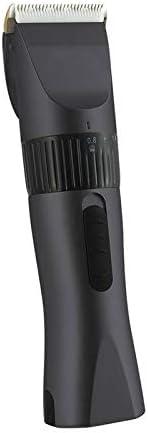 Albipro, Maquinilla de afeitar - 1 unidad