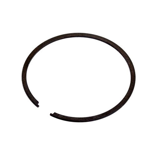 HPI RACING 15488 Piston Ring (0.7mm Piston Ring/26cc) by HPI Racing