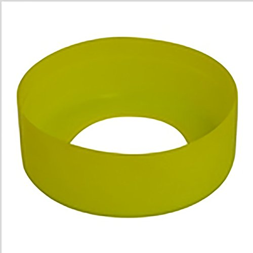 EcoVessel Replacement Base Ring for The Insulated Sippy Cup,