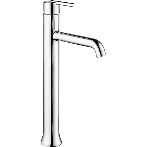Delta Vessel Sink Faucet: Amazon.com