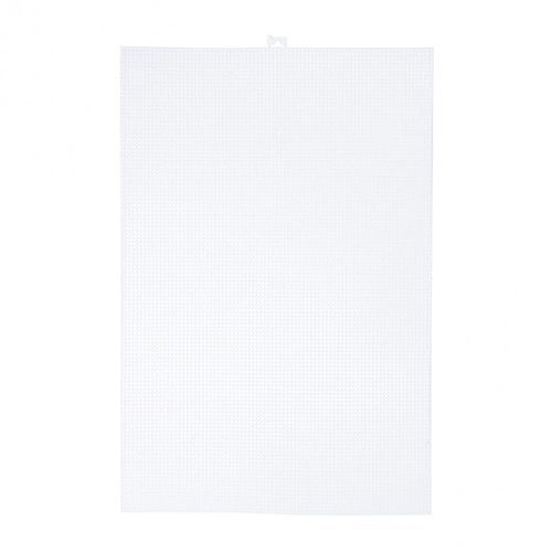 Plastic Canvas Sheets - 7