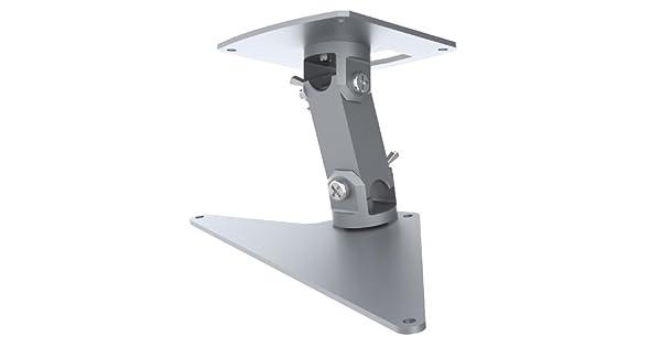 Amazon.com: Soporte de techo para proyector para EPSON 77 °C ...