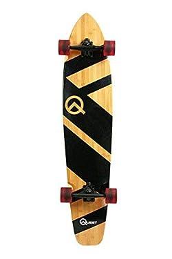 Quest skateboards