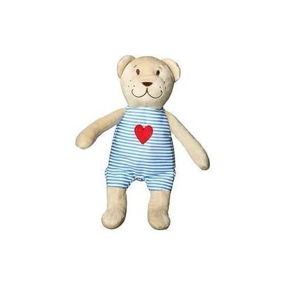 IKEA Teddy Bear - Fabler Bjorn Soft Toy: Toys & Games