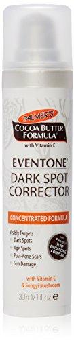 Palmer's Cocoa Butter Formula Eventone Dark Spot Corrector 1 oz by Palmer's