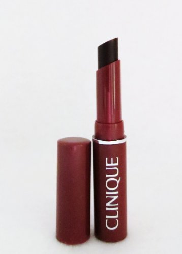 Clinique Almost Lipstick Black Honey 06 - Taille Voyage (Unboxed)