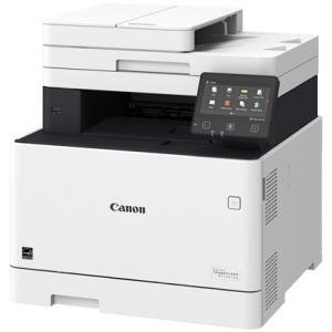 Canon Color imageCLASS MF731Cdw - Multifunction, Wireless...