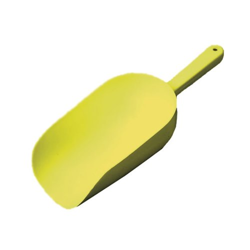 Paragon Plastic Popcorn Scoop (2oz Popcorn Machine compare prices)