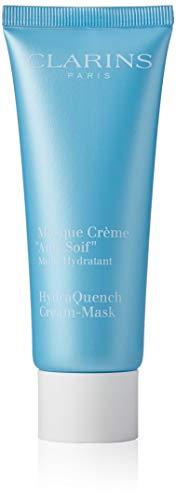 HydraQuench Cream Mask For Dehydrated Skin – 2.5OZ
