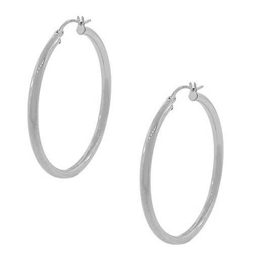 Classic Womens 925 Sterling Si