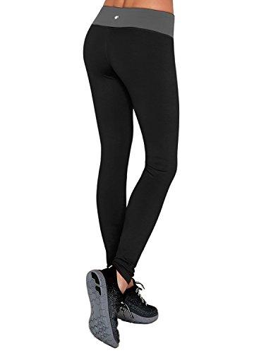 Yogareflex Yoga Pants