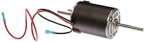 (Suburban 232684 Furnace Motor 12VDC 3 Inch Motor)