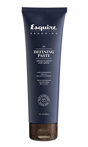 (Esquire Grooming The defining paste, 3 oz, 3 Fluid Ounce)
