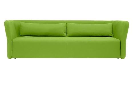 Divano Letto Curvo : Divano letto carmen cm divano con diventa un letto